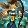 LuciferionTakamachi's avatar