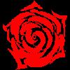 Luciferitas's avatar