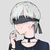 LuciferJ's avatar
