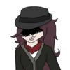 LuciferLucisCaelum's avatar