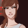LuciferMagenta's avatar
