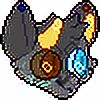 luciferrari's avatar