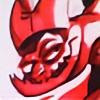 lucifersam01's avatar