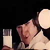 lucifersam13's avatar