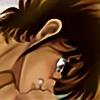 LuciferSeraphim's avatar