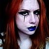 LucifersOrphEn's avatar
