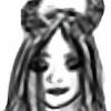 Luciferspet's avatar