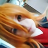 LucifersServant's avatar