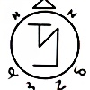 Lucifersss's avatar