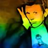 luciferstempest's avatar