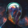 LuciferTF's avatar