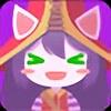 luciferx20's avatar