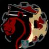 luciferx5's avatar