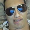 LuciferxZer0's avatar