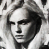 Luciferyn's avatar
