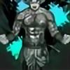 LUCIFINAD16's avatar