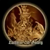 Luciforus-Art's avatar