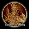 LuciforusArt's avatar