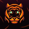 Lucifuge11's avatar