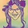 lucigirl's avatar