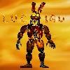 Lucigu888's avatar