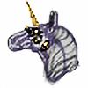luciiole's avatar