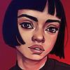 Luciiya's avatar