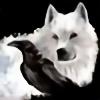 LucijaTheGreat2's avatar