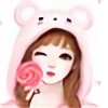 LucilaEdiciones's avatar