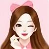 LucilaRodriguez's avatar