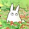 LuciLifelover's avatar