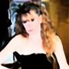 LucilleFurr's avatar