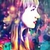 Lucillian's avatar
