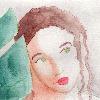 LuciMochi's avatar