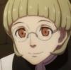 Lucina-Awakening's avatar