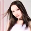 LucinaDeLuna's avatar