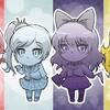 lucinaisnumber1's avatar