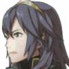 Lucinaplz's avatar