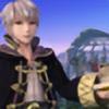 LucinashusbandRobin's avatar