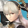 LucinaSpidey35's avatar