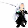 Lucinda03's avatar