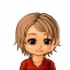 LucindaJade's avatar