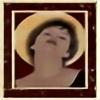 LucindaNy's avatar