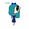 LucindaSansGirlfrien's avatar