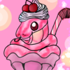 LucindaWayright's avatar