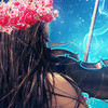 Lucinhae's avatar