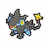 lucinn's avatar