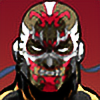 lucio7lopez's avatar