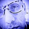 luciobgp's avatar