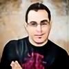 LucioChess's avatar